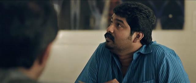 Neram (2013) [DVDRip] Malayalam Full Movie Free Download Click here