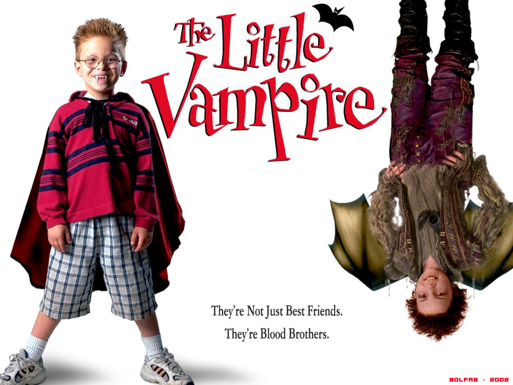 11 Spooky Disney Channel Original Movies