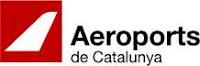 Aeroports de Catalunya