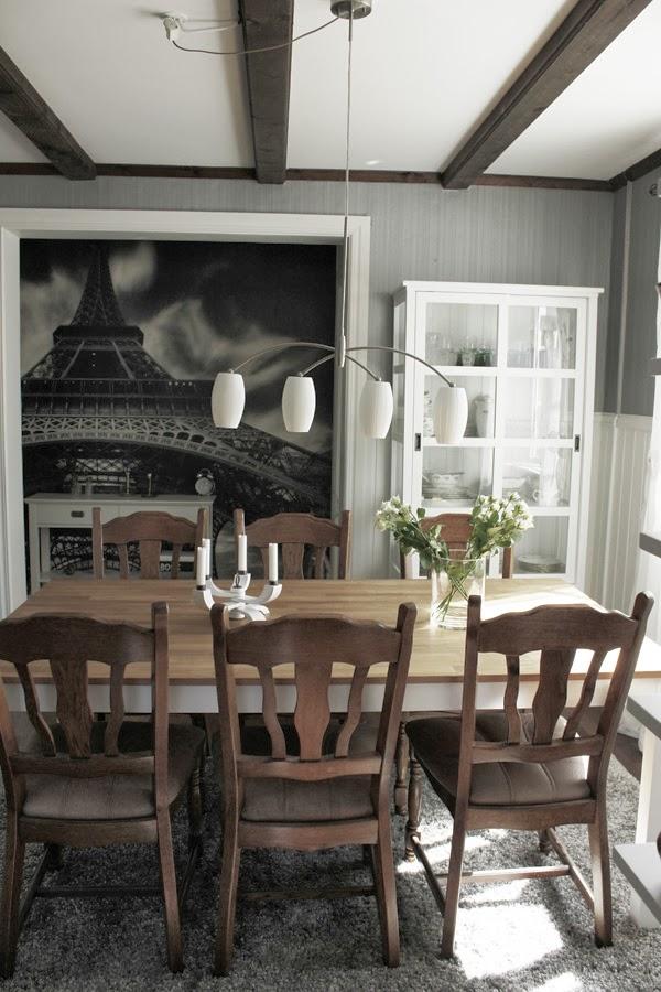 matsalen före renovering