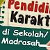 Metode Pembentukan Karakter Siswa Madrasah Menurut Perspektif Islam