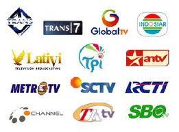 tv swasta tanpa adzan magrib