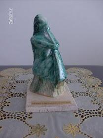 Distinción Mujeres y Protagonistas 2012