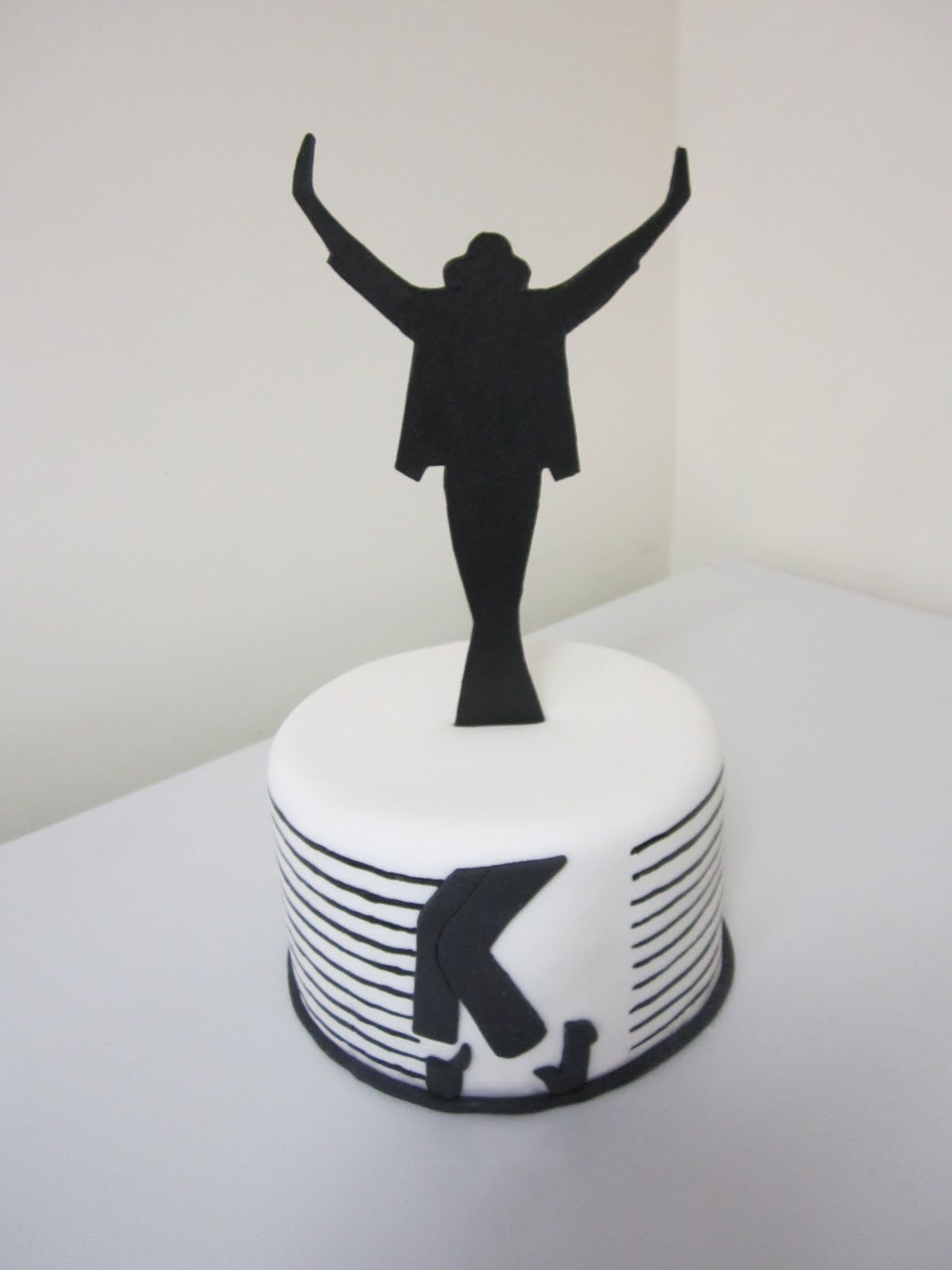 Michaels Cake Decorating Toppers : Michael Jackson Cake Toppers Car Interior Design
