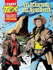 Tex - Nei Territori del Nordovest