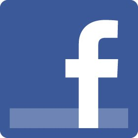 Kode Emoticons facebook Terbaru 2013