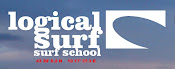 LOGICAL surf school