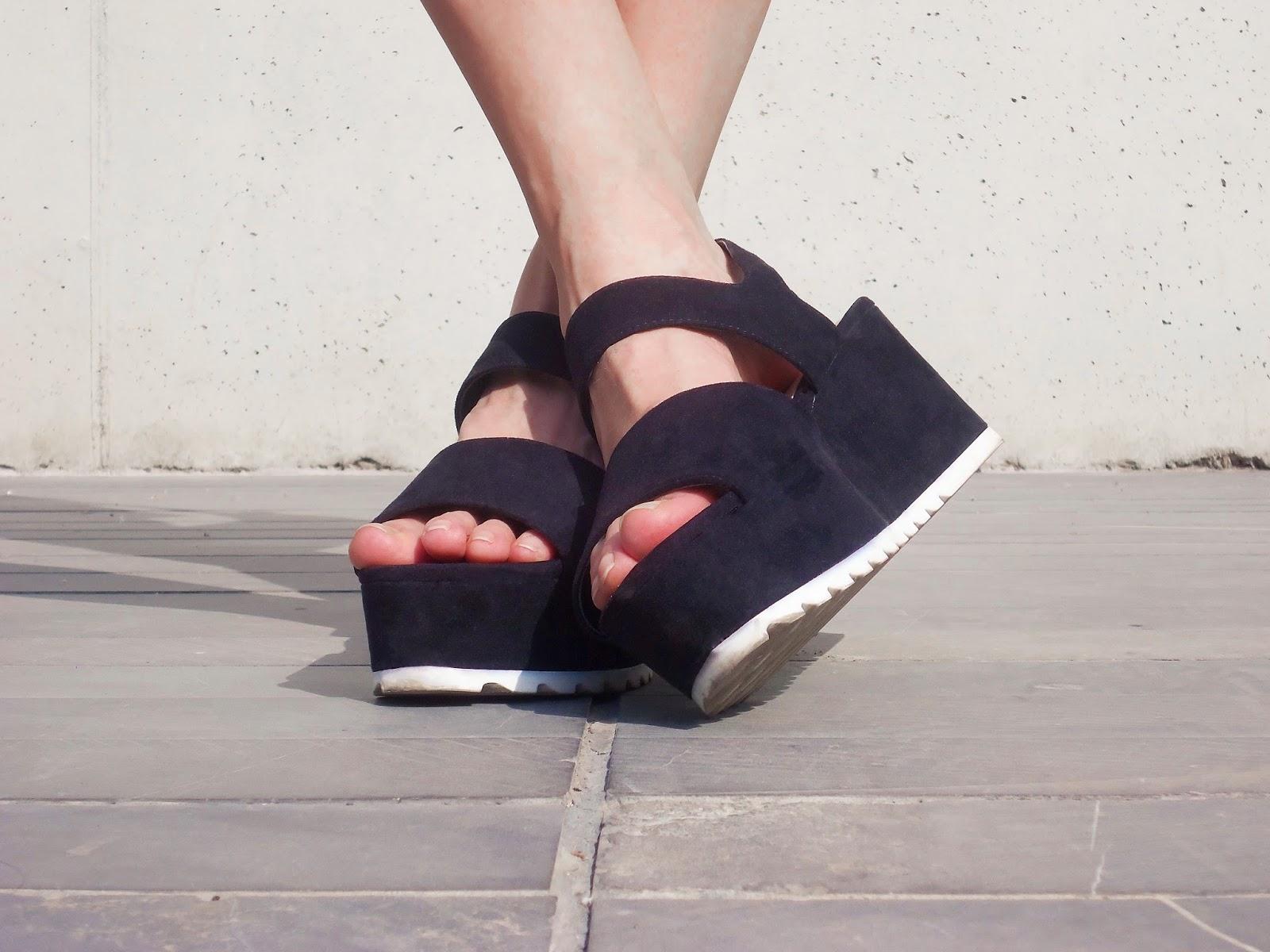 calzado-plataformas-verano