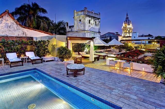 hotel-boutique-agua.jpg