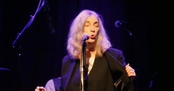 World Of Bootlegs Bootleg Patti Smith The Fillmore