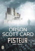 http://leden-des-reves.blogspot.fr/2015/12/pisteur-orson-scott-card.html