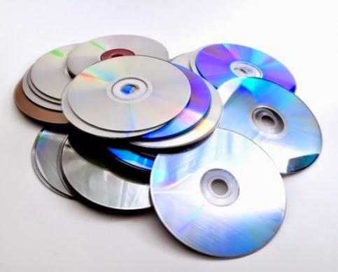 Duplicação de cds e dvds cds virgem dvds virgem CD agora