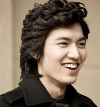 model rambut pria korea terbaru 2013 10 model rambut artis korea pria