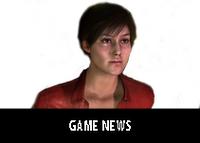 Las noticias sobre el mundo de los videojuegos que más me gustan