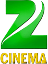 INDIAN TV TOOLBAR - WATCH zee cinema live online streaming at NAAGNATH KEC TV TOOLBAR