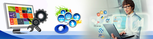 Web Design Services in New York