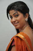 Geethanjali photos at Eluka Mazaka logo-thumbnail-17