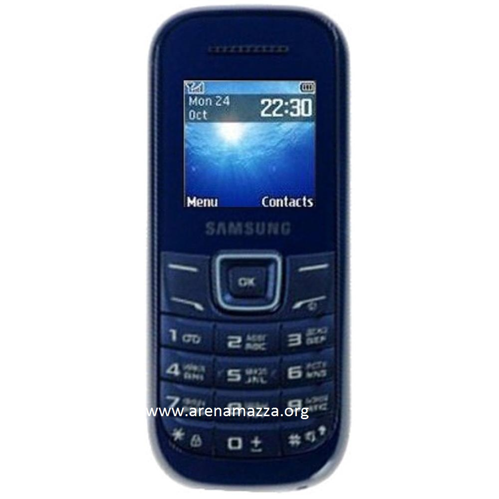 samsung guru e1200 cheapest mobile phone with coupon full review and specification working vpn. Black Bedroom Furniture Sets. Home Design Ideas
