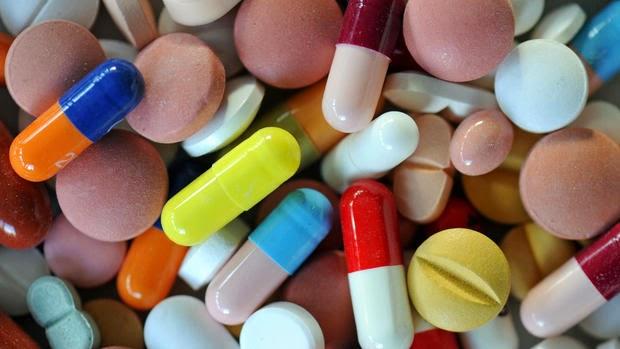 Παραποίησης φαρμάκων. Εκατοντάδες χιλιάδες θάνατοι από νοθευμένα χάπια.