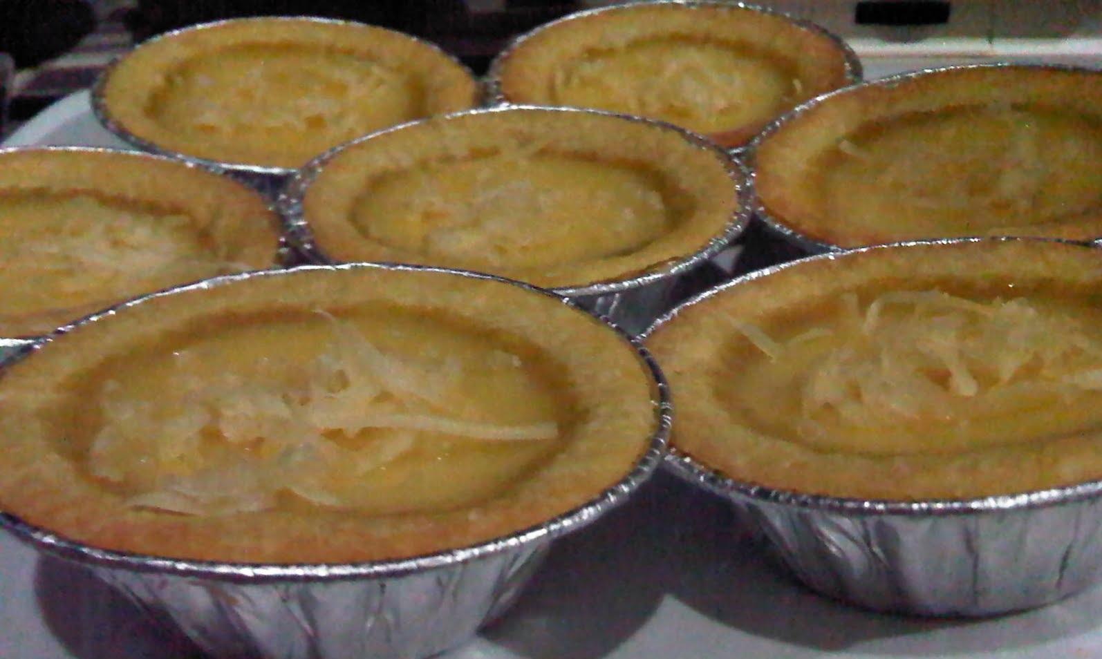 Resep kue kering lebaran 2013 pusat resep masakan