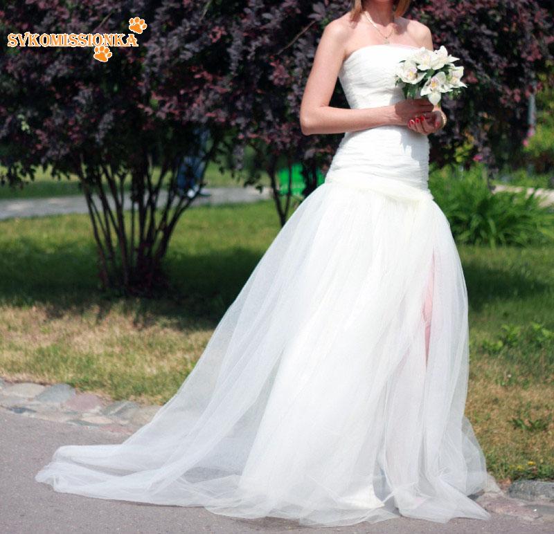 Цена На Свадебные Платья За 15000 Руб.