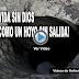 LA VIDA SIN DIOS ES COMO UN HOYO SIN SALIDA / Cuando mires este Video Sabras Porque....!