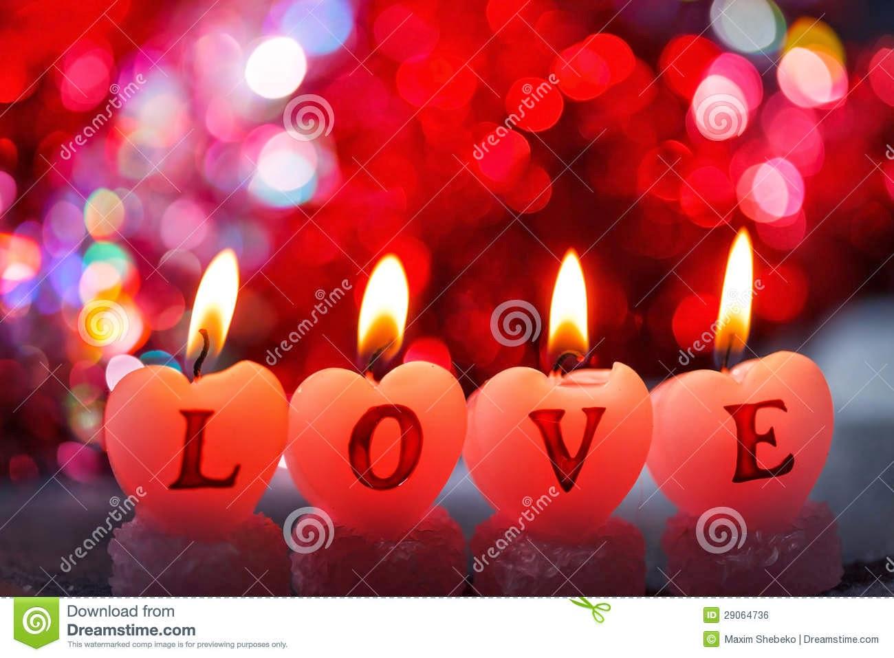 imagenes de amor con mensajes lindos para descargar - imagenes hermosas gratis