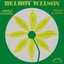DELROY WILSON LP