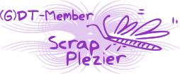 http://www.scrapplezier.nl/webshop/brands/Kaisercraft.html
