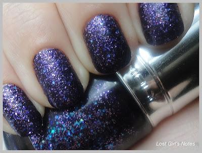 tony moly galaxy collection gt05 jupiter
