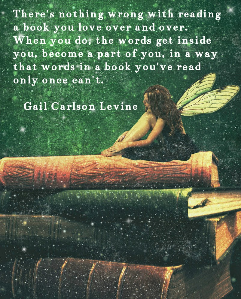 http://browsingbookshelvesdotcom1.files.wordpress.com/2014/02/gailcarlsonlevine-quote2.jpg