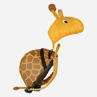 http://mamaplus.pl/products/plecak-zwierzak-littlelife-zyrafa