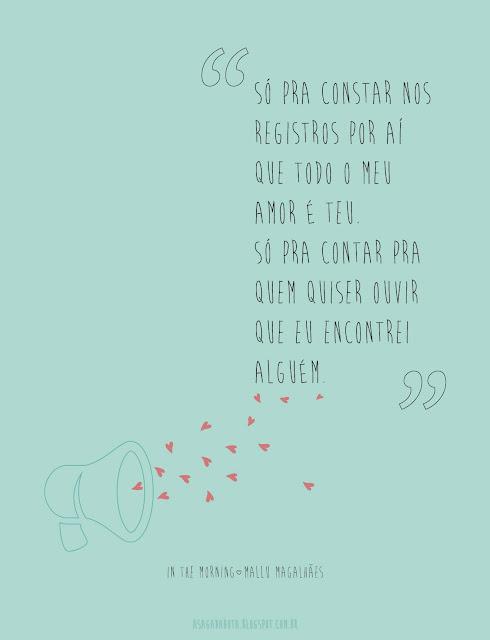 fofo, amor, cartão dia dos namorados, ilustração, ilustradora Kênia Lopes, designer, fofo,