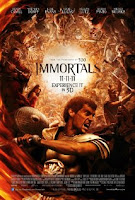 Film Immortals (2011) 720p