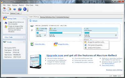 Download-Macrium-Reflect-software-to-make-backup-copies