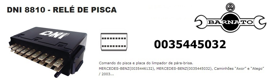 http://www.barnatoloja.com.br/produto.php?cod_produto=6420098