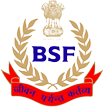 BSF Para-Medical Recruitment 2013