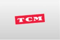 ver tcm online