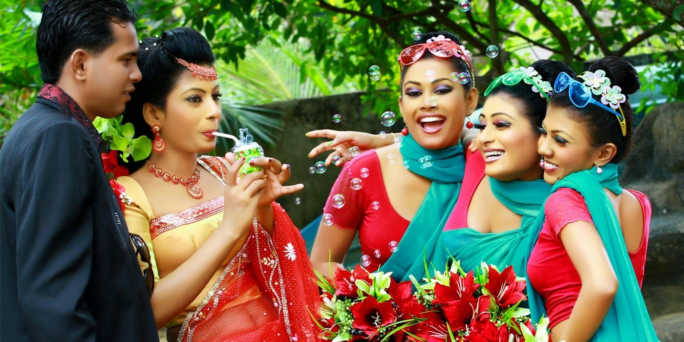 caste and sri lankan marriage Culture of sri lanka studies in caste, kinship, and marriage in the i have a big family and i love my family in sri lanka very happy o be a sri lankan.