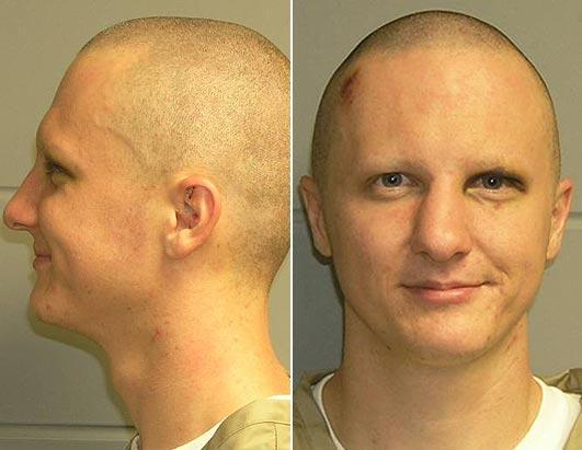 Loughner to plead guilty in Arizona shooting rampage - The world of serial killers