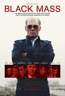 Black Mass: Estrictamente criminal<br><span class='font12 dBlock'><i>(Black Mass)</i></span>
