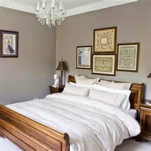 Seluruhnya misal kamar kecil namun keren di atas yaitu kreasi besar dari desainer interior hebat. semoga Anda memiliki ide serta ide-ide fresh untuk kamar tidur