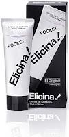 Elicina Snail Cream