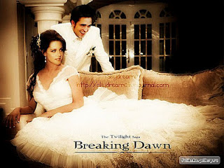 Get the look free download the twilight saga breaking dawn free download the twilight saga breaking dawn free download new voltagebd Image collections