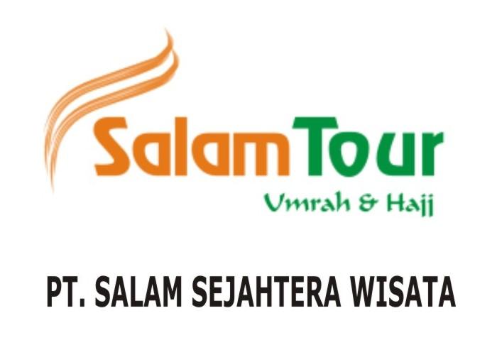 Paket Umroh Rakyat - Jakarta Timur - DKI Jakarta - Jasa, Tour and Travel-Wisata