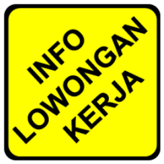 Lowongan Kerja Di Mojokerto 2015