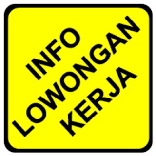Lowongan Kerja Di Bandar Lampung 2015