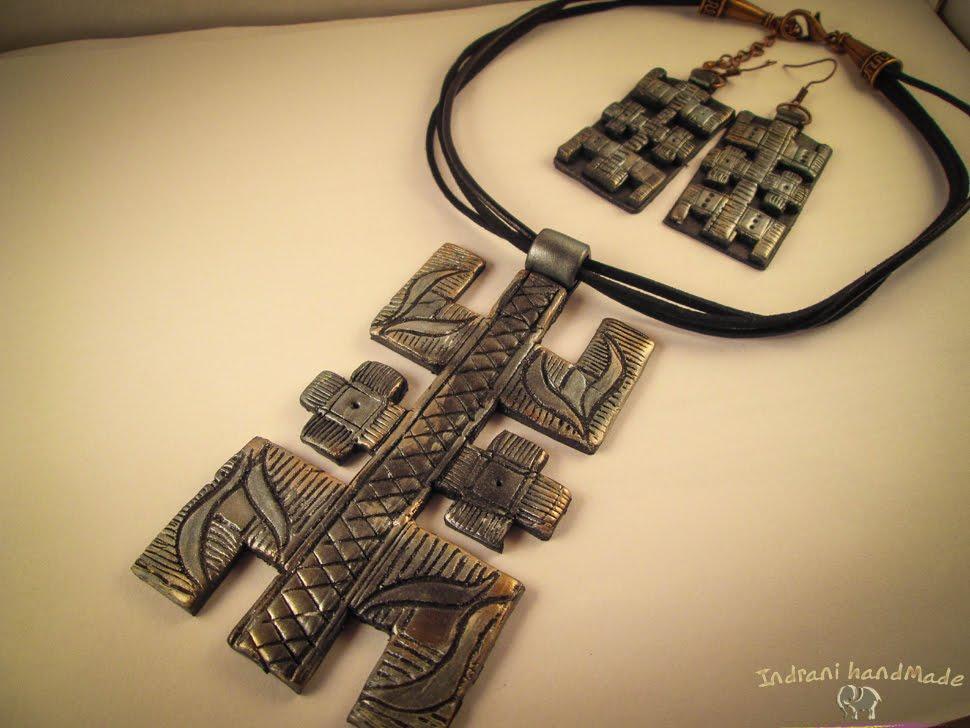 Amulete Africane