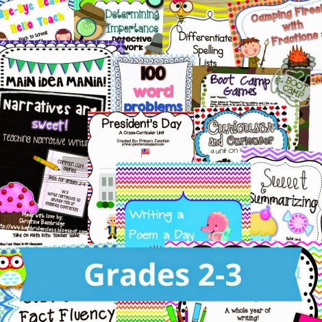 http://www.educents.com/school-year-bundle-grades-2-3.html#0987