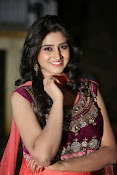 Shamili Gorgeous Looking Photos-thumbnail-1